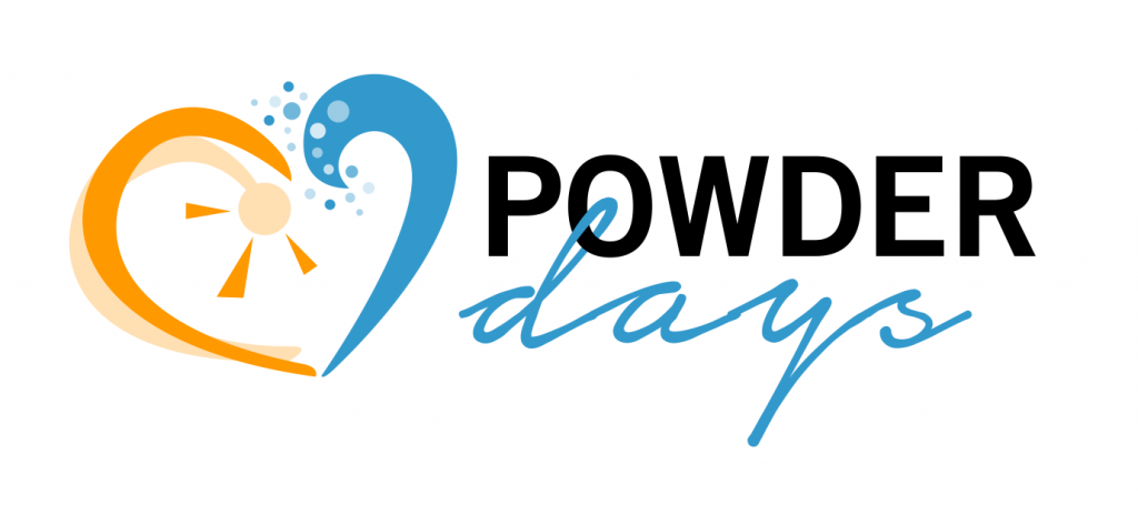 logo-powder-days