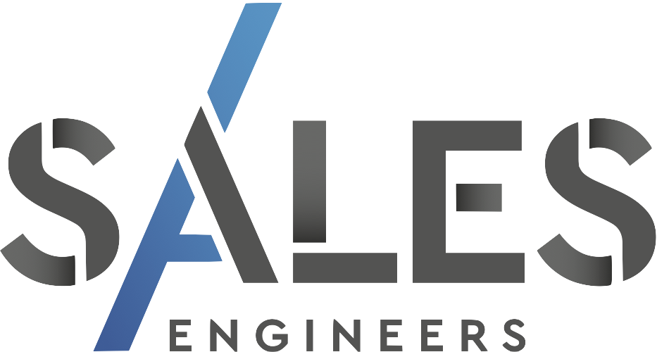 Sales-Engineers-logo